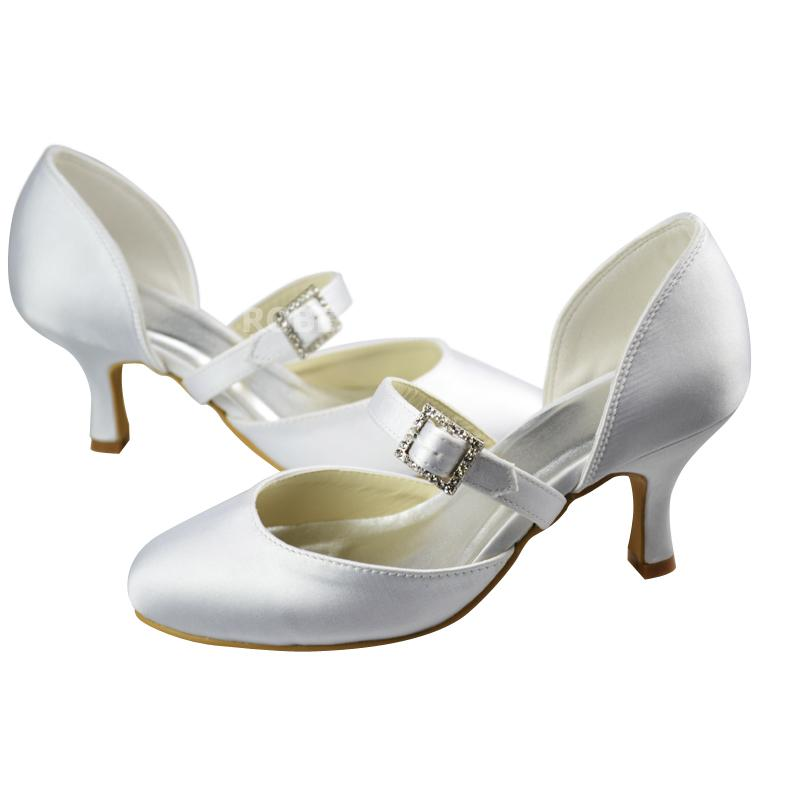 Luxe Chaussures Mariage Chaussure Gemo Fu51ctj3lk H29WDIE