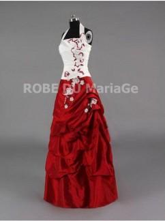 robe de mariee couleur champagne bordeau mod les populaires de robes de soir e. Black Bedroom Furniture Sets. Home Design Ideas