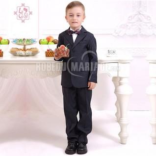 costume enfant pour mariage satin pas cher robe208543. Black Bedroom Furniture Sets. Home Design Ideas