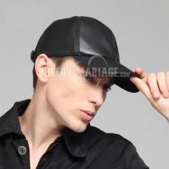 chapeaux homme pas cher chapeau homme. Black Bedroom Furniture Sets. Home Design Ideas