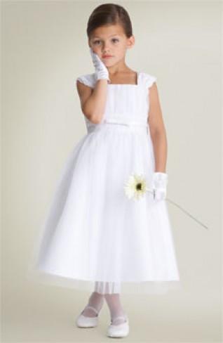 TiaoBug B/éb/é Fille D/éguisement Princesse Blanche Neige Robe Alice Robe Soir/ée Cosplay Costume Carnaval Robe Anniversaire 12 Mois-5 Ans