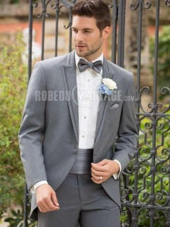 costume homme pas cher costume homme mariage costard 2019 costume homme sur mesure costume. Black Bedroom Furniture Sets. Home Design Ideas