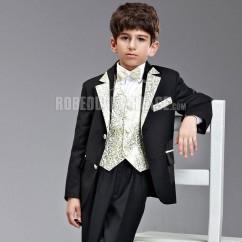 costume enfant pour mariage de bonne qualité costume pas cher 469da4dc513