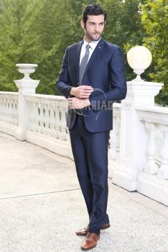 Costume homme pas cher algerie - Idée mariage et robe de mariage 6a965a67b7f