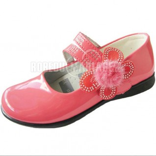plume satin chaussures du mariage pour fille chaussure pas cher robe208719. Black Bedroom Furniture Sets. Home Design Ideas
