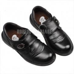 8487b430536a0 Magnifique chaussures garçon pour mariage ou cérémonie chaussures pas cher