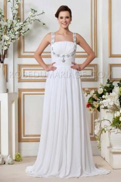 robe de mariée enceinte 2017, robe de mariée femme enceinte sur ...