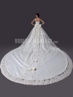 Robe De Mariee Princesse Robe De Mariee Pas Cher Robe De