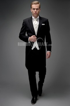 1765181f6113 Costume homme pas cher, Costume homme mariage, Costard 2019, Costume ...