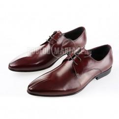 chaussure homme pas cher chaussures de ville homme. Black Bedroom Furniture Sets. Home Design Ideas
