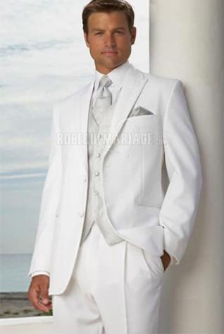 prix bas costume d 39 homme pour mariage costume en meilleure vente robe208516. Black Bedroom Furniture Sets. Home Design Ideas