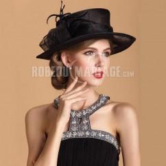 chapeaux bibi mariage chapeaux bibi pas cher. Black Bedroom Furniture Sets. Home Design Ideas