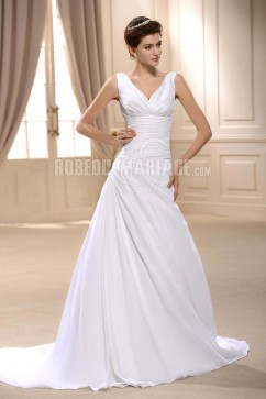 robe de mariée grande taille, robe de mariée pas cher, robe mariage ...