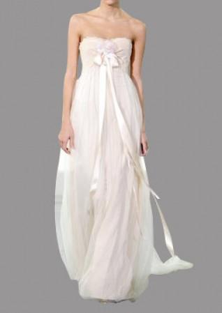 Robe De Mariee Femme Enceinte Annecy