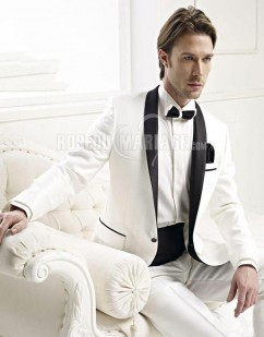 Costume Homme Pas Cher Costume Homme Mariage Costard 2019