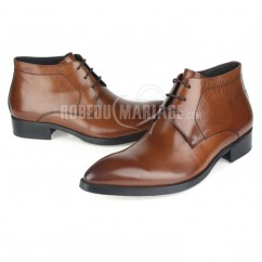 Collection homme chaussure homme pas cher en cuir