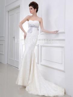 Robe de mariee pas cher 93