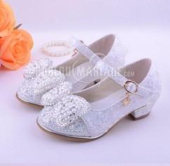 super populaire 5d8a0 ef944 chaussures fille pas cher -robedumariage.com