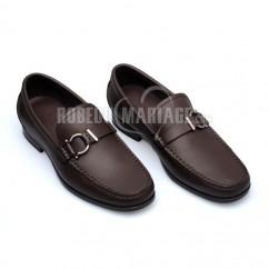 vraie affaire meilleurs prix regarder chaussure homme pas cher,chaussures de ville homme ...