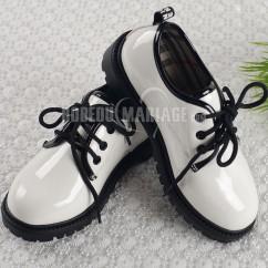 b36cb4b28d0ac Haute qualité chaussures garçon de mariée ou cérémonie