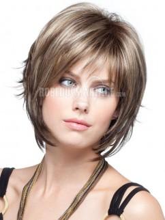 perruques pas cher, perruques femme, perruques