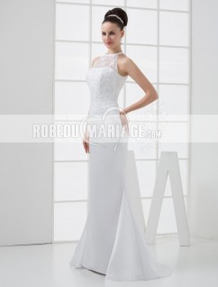 Acheter robe de mariee en italie