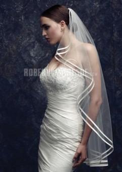 Robe de mariee pas cher quimper