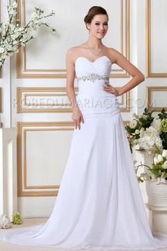 robe de mari e robe de mari e 2017 robe de mari e pas