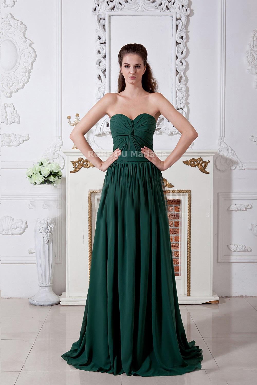 robe soiree mariage. Black Bedroom Furniture Sets. Home Design Ideas