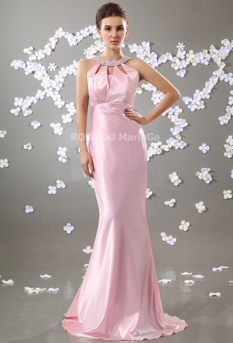 Robe De Ceremonie Femme Pour Mariage Cheapest 6bd2c 666e8