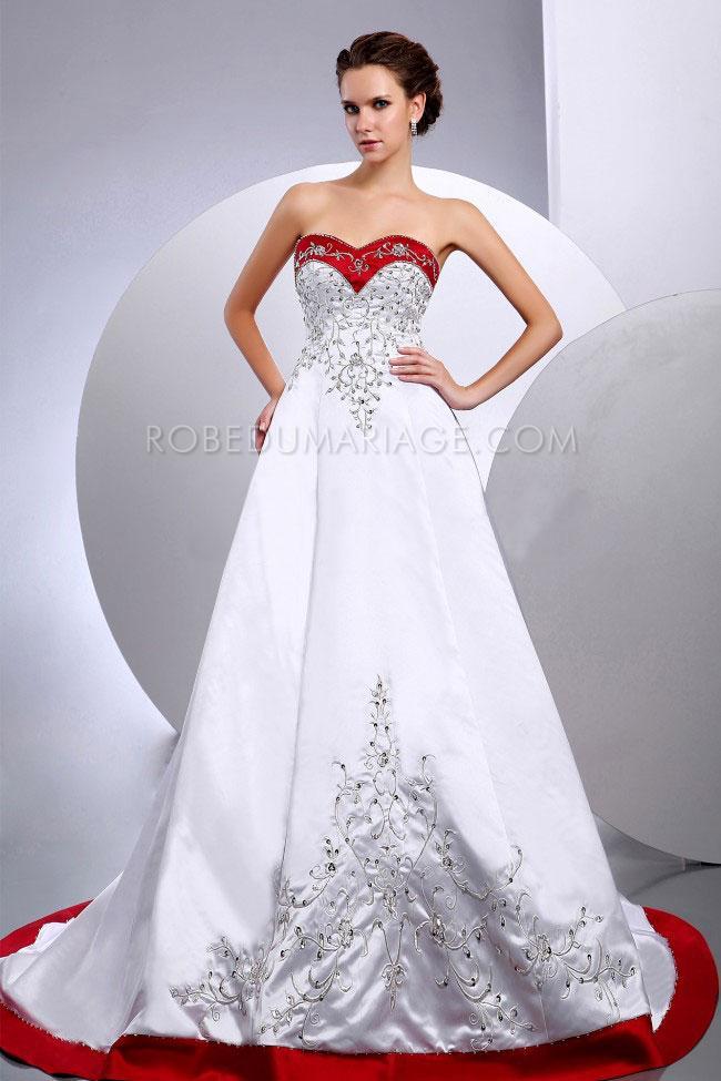 d950f01b737 Robe De Mariée Pour Noel
