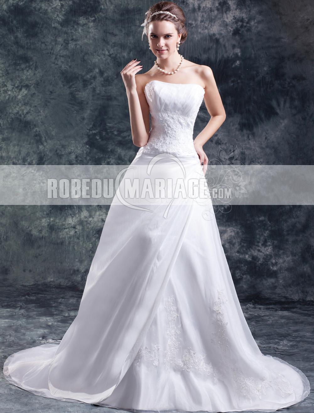 robe de mari e pas cher au mans id es et d 39 inspiration sur le mariage. Black Bedroom Furniture Sets. Home Design Ideas