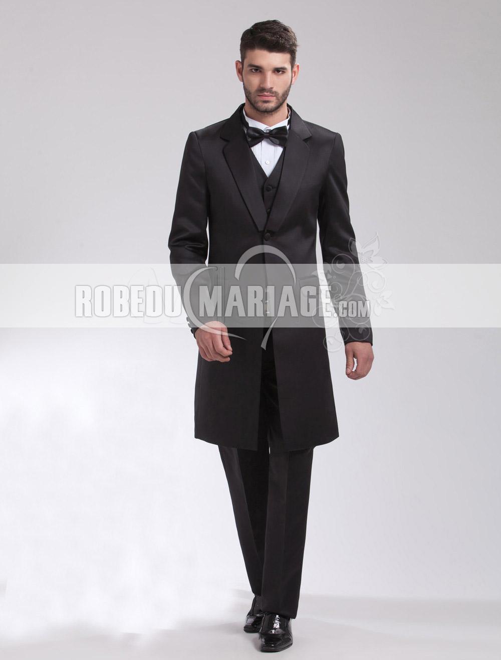 Costume De Mariage Fabuleuse Costume D Affaires Avec 4