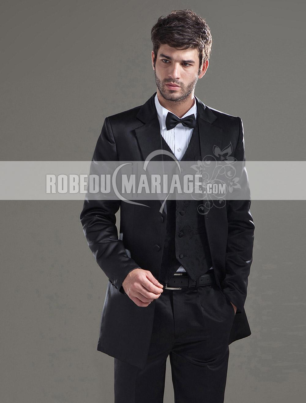 confortable costume pour mariage de style attrayant costume d 39 homme sur mesure robe207246. Black Bedroom Furniture Sets. Home Design Ideas