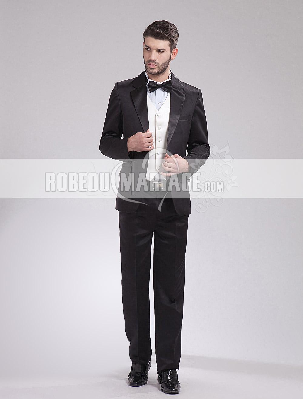 costume de mariage moderne costume de style simple robe207310. Black Bedroom Furniture Sets. Home Design Ideas