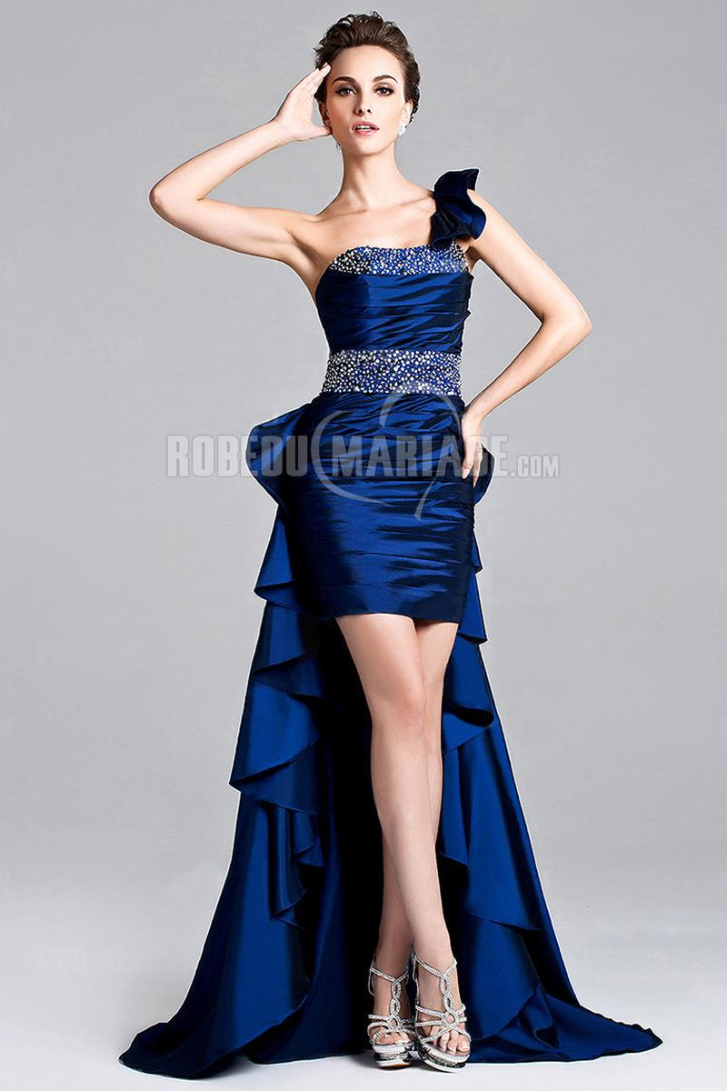 mieux aimé 99d55 2ca7d Location robe de soiree strass – Site de mode populaire