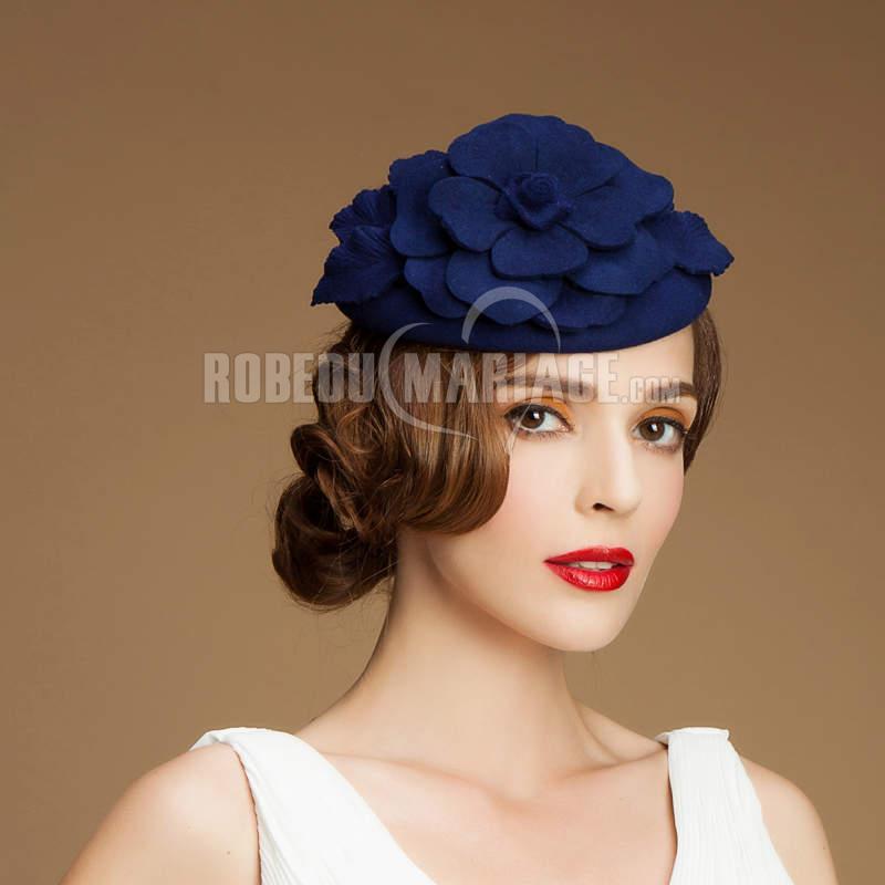 rose chapeau bibi pas cher laine ossasion sp ciale. Black Bedroom Furniture Sets. Home Design Ideas