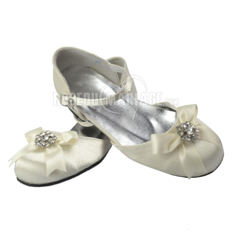 Chaussure Cher Mariage Pas Cher Pas Mariage Fille Chaussure Fille hsrtQd