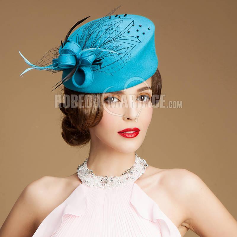 fleur laine chapeau bibi pas cher charmante robe208390. Black Bedroom Furniture Sets. Home Design Ideas