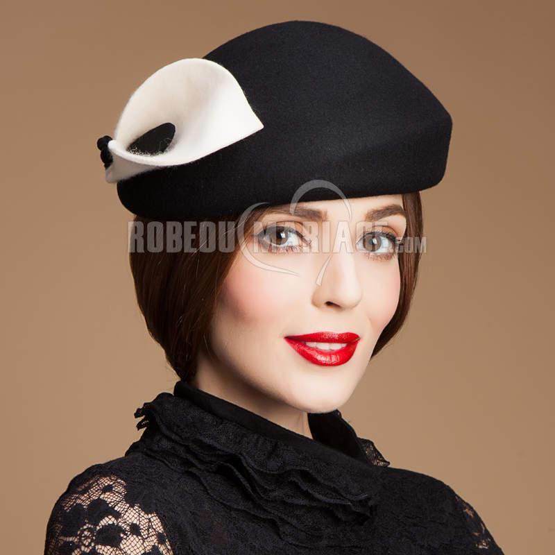 laine chapeau bibi pas cher paris attayante robe208394. Black Bedroom Furniture Sets. Home Design Ideas