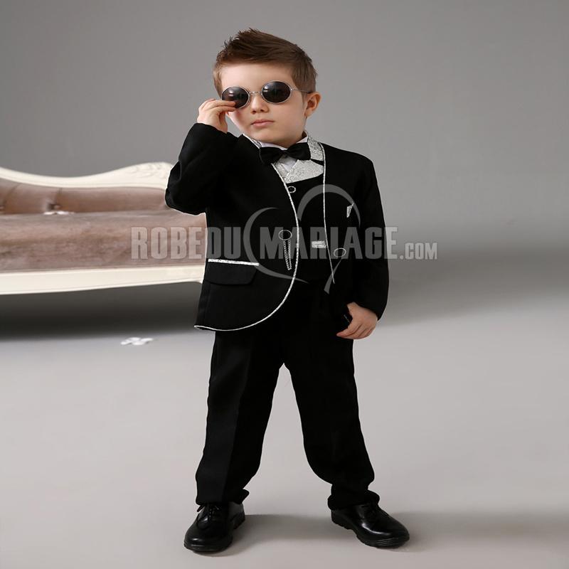 costume enfant pour mariage satin pas cher robe208743. Black Bedroom Furniture Sets. Home Design Ideas