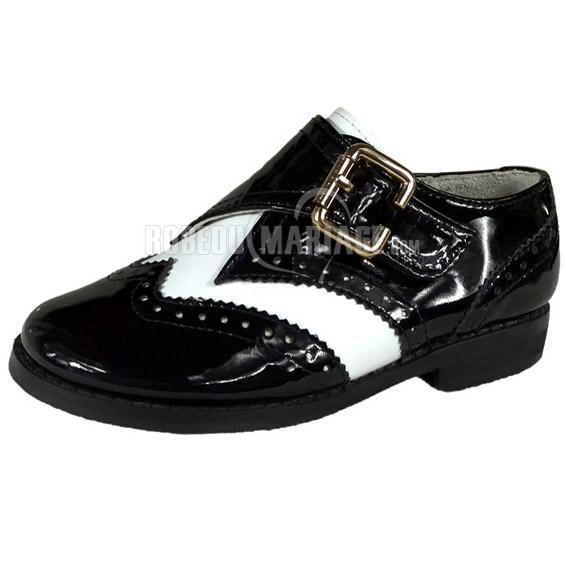 noir blanche chaussures gar on pour mariage magnifique pas cher robe208938. Black Bedroom Furniture Sets. Home Design Ideas