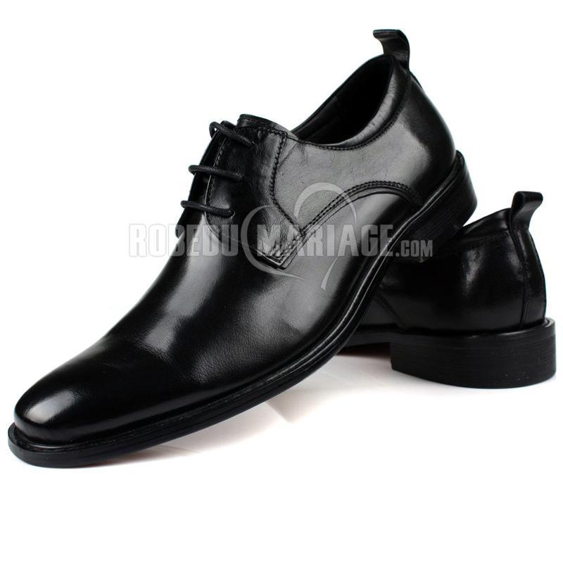 lacets chaussures homme pour mariage en cuir chausseurs formelles robe209127. Black Bedroom Furniture Sets. Home Design Ideas