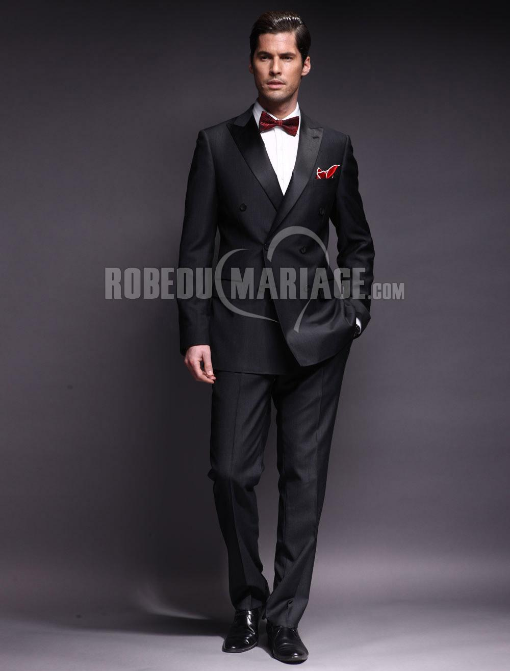 magnifique costume d 39 homme pas cher costume simple et confortable robe209779. Black Bedroom Furniture Sets. Home Design Ideas