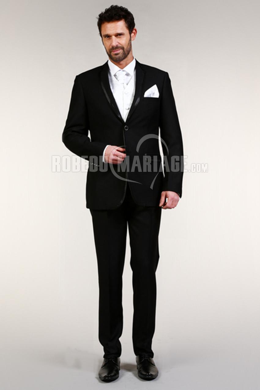 costume homme d 39 affaire costume de mari pas cher sur mesure robe2010658. Black Bedroom Furniture Sets. Home Design Ideas