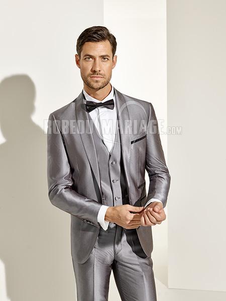 costume homme pour mariage pas cher collection 2016 avec 4 pi ces robe2011188. Black Bedroom Furniture Sets. Home Design Ideas