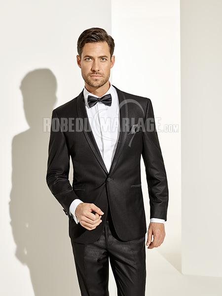 costume homme mariage pas cher costume la main et sur mesure robe2011187. Black Bedroom Furniture Sets. Home Design Ideas