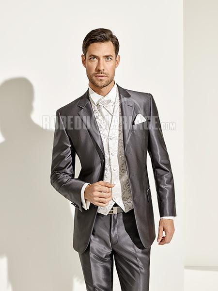 Costume homme pas cher pour mariage ou pour homme d\u0027affaire
