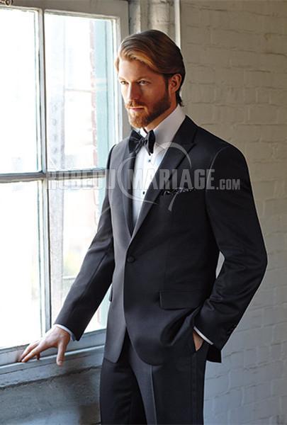 costume pas cher pour homme d 39 affaire ou mari costume sur mesure robe2011209. Black Bedroom Furniture Sets. Home Design Ideas