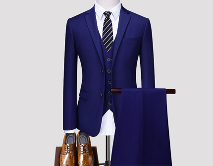 robe gde taille pr mariage personne âgée